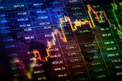 Underrated Questions About Bitcoin Trading at Forex
